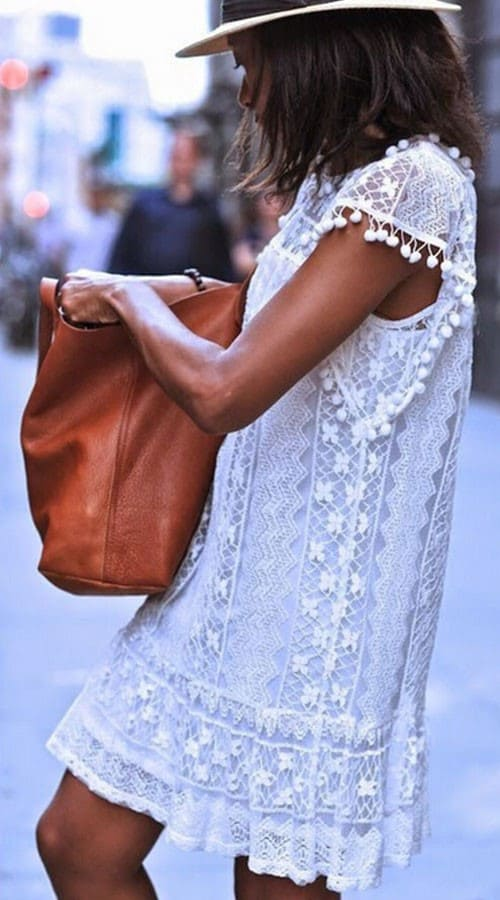 i love this Lace Casual Dresses! lovely look