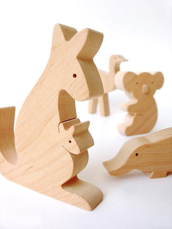 Wooden toys, Waldorf toys, Montessori toys, Toddler toys, Natural toys, Eco friendly toys, Educational toys,