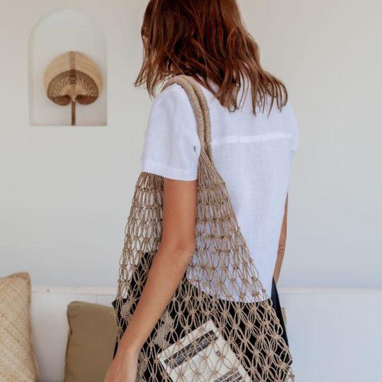 Trendy Boho Bags