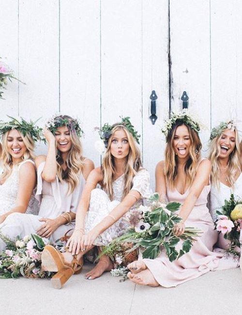 lovely 19 bridesmaides dresses under $150